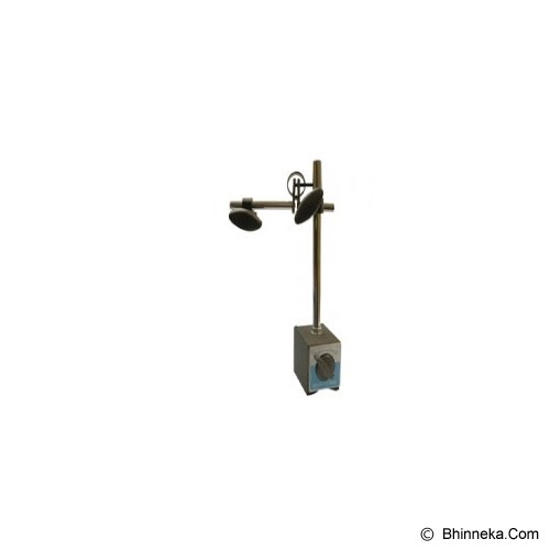 KRISBOW Magnetic Stand [KW0600083] - Dial Indicator Stand